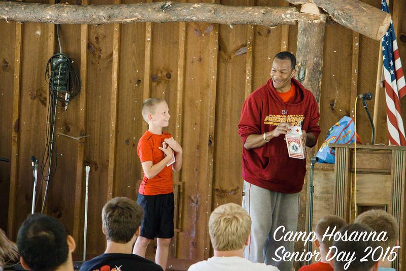 2015-Camp-Hosanna-Sr-Day-586.jpg