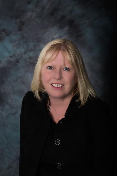Cynthia Woodyard