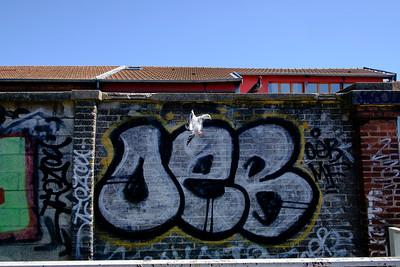 Brooklyn-sur-Seine