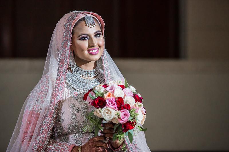 Wedding-903.jpg