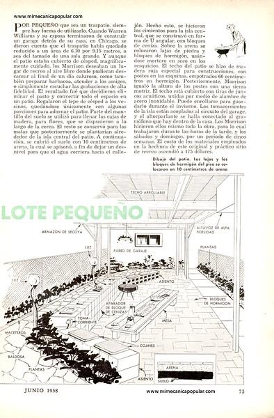 lugar_de_recreo_lote_pequeno_junio_1958-02g.jpg