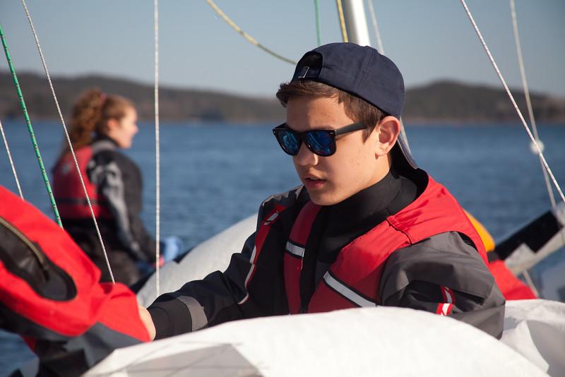 GSA-Sailing_2015.04.13_014.jpg