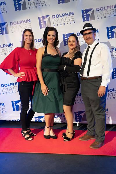 2019 10 12_Juan Dolphin Image Studios_5615.jpg