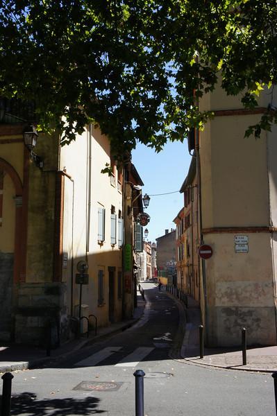 2011-08-599-Испания-Франция-Тулуза.JPG
