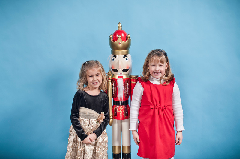 nutcracker_luncheon-26.jpg