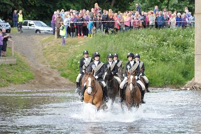 BLG13_Lindean Horses (River)