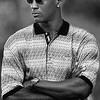 NBA star Michael Jordan.