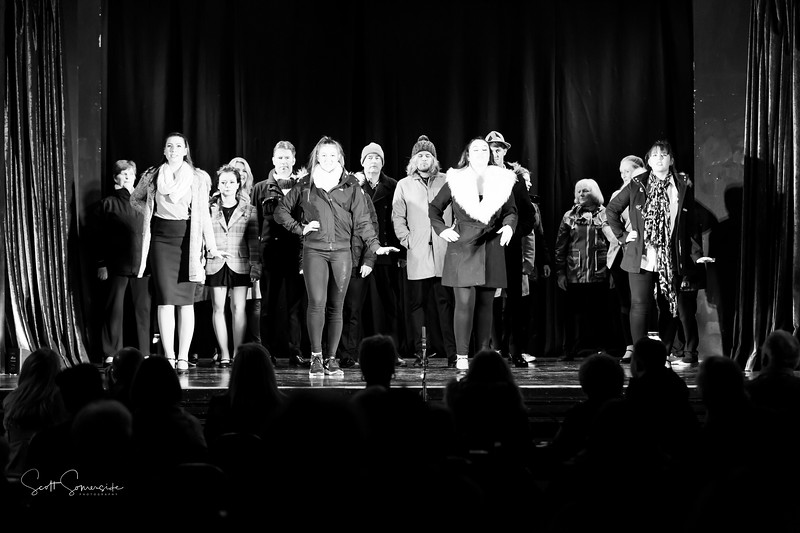 BnW_St_Annes_Musical_Productions_2019_448.jpg