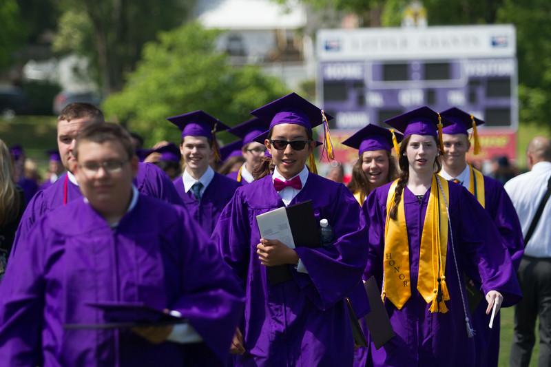 Graduation 2017-46.jpg