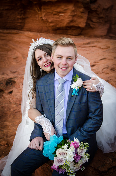 20190223_Turner Bridal_314.jpg