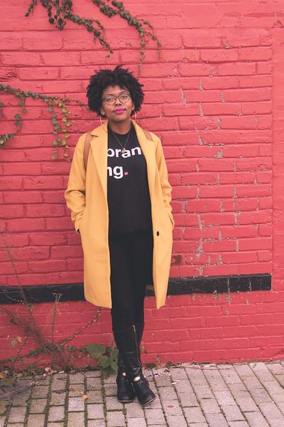 The_Everyday_Lemonade_Gabrielle_The_ReignXY_HR-003-Leanila_Photos.jpg