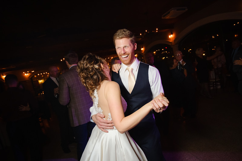 Jenna_Ryan_Wedding-1881.jpg
