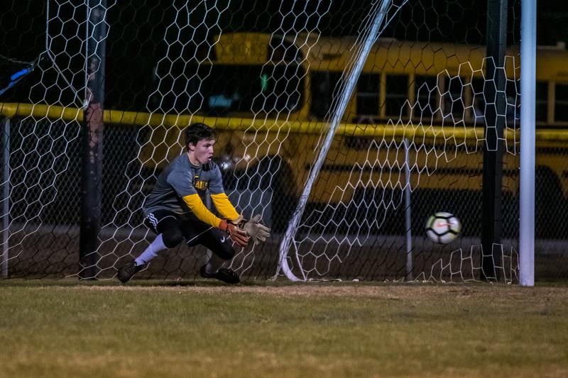 IAHS_Soccer2018-644.jpg