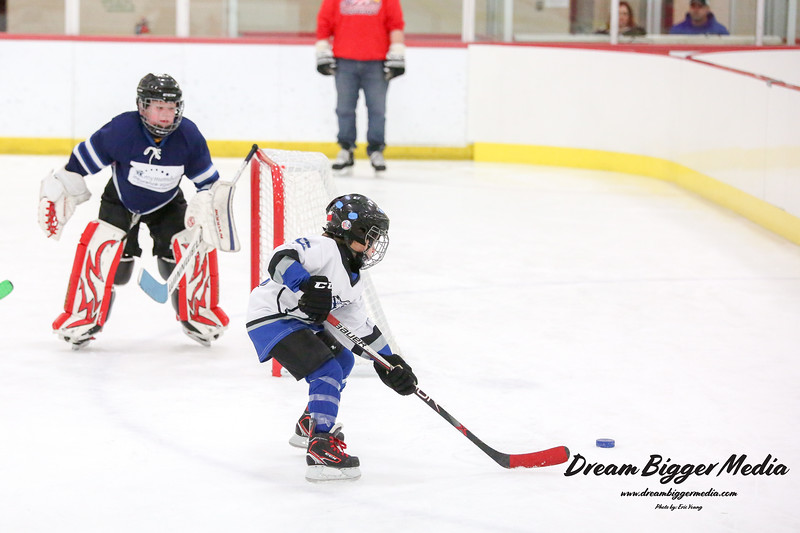 Blizzard vs Saginaw 3-2-20 8133.jpg