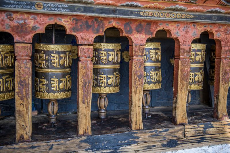 031313_TL_Bhutan_2013_068.jpg