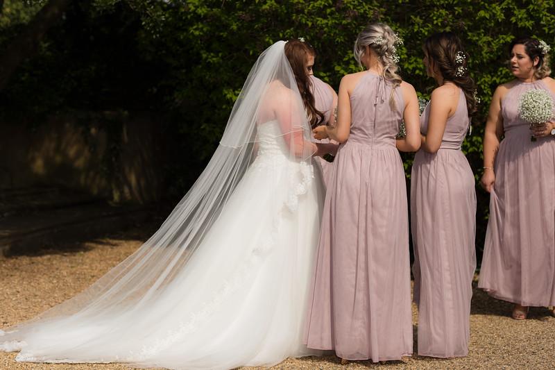 Wedding_Adam_Katie_Fisher_reid_rooms_bensavellphotography-0249.jpg