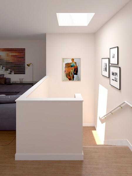 velux-gallery-stairwell-24.jpg
