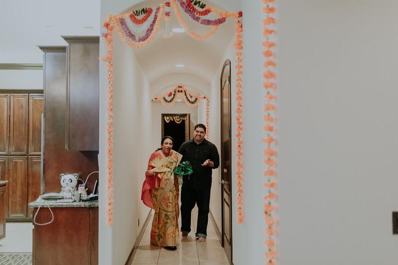 Swapna and Atul Thursday-112.jpg