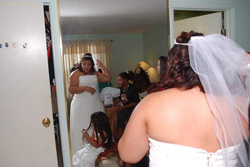 Wedding 10-24-09_0094.JPG