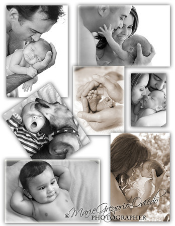 baby shots-1.jpg