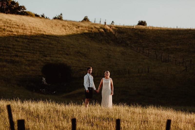 Josh + Katie Wedding-965.jpg