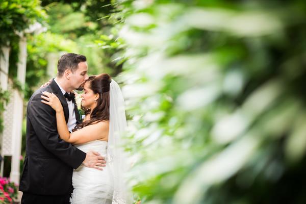Natalia + Sean's Wedding