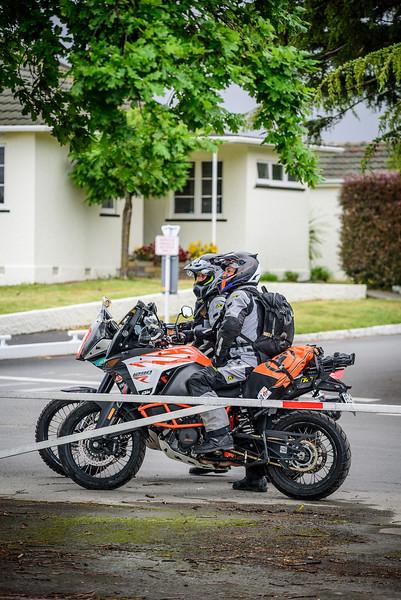 2019 KTM New Zealand Adventure Rallye (65).jpg