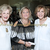 IMG_1771 Roberta Schwartz,Joyce Erkus & Linda Link