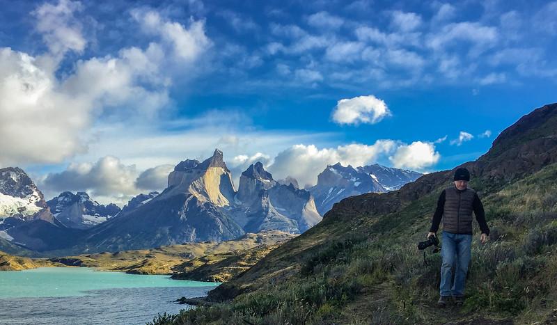 Patagonia18iphone-7249.jpg
