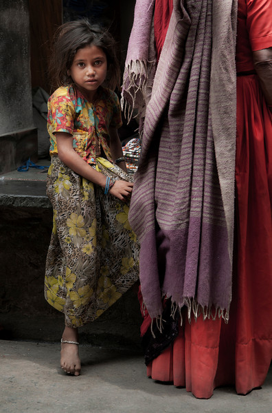 Udaipur, Rajasthan, India, 2011.