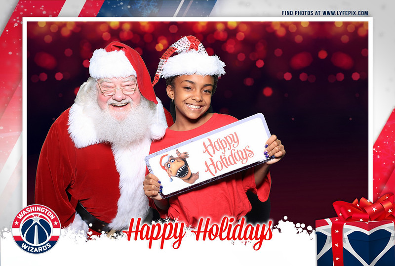 washington-wizards-2018-holiday-party-capital-one-arena-dc-photobooth-205859.jpg