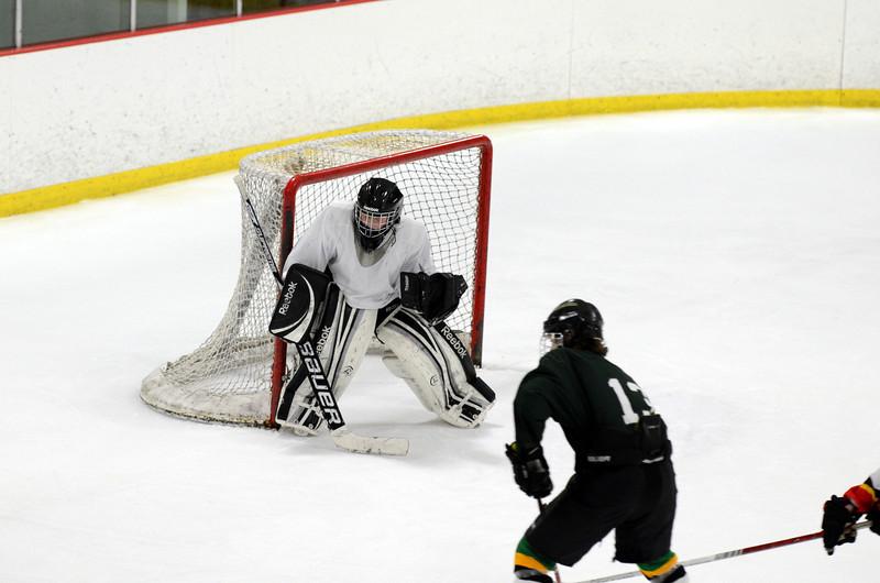130223 Flames Hockey-134.JPG