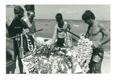 1990 Memorial Day 5-28-1990