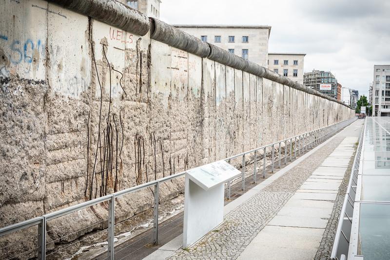 Berlin Wall-9624.jpg