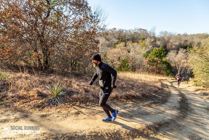 SR Trail Run Jan26 2019_CL_5210-Web.jpg