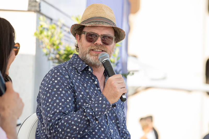 Cannes259.jpg