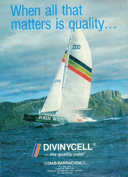 John West Divinycell Advert.jpg