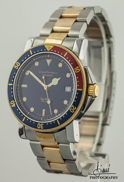 Gold Watch-3119.jpg