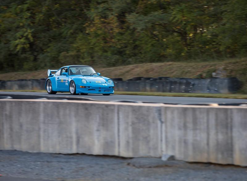 20190921_0458_PCA_Racing_Day1_Eric.jpg