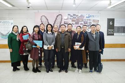 20171205江西省測繪局參訪