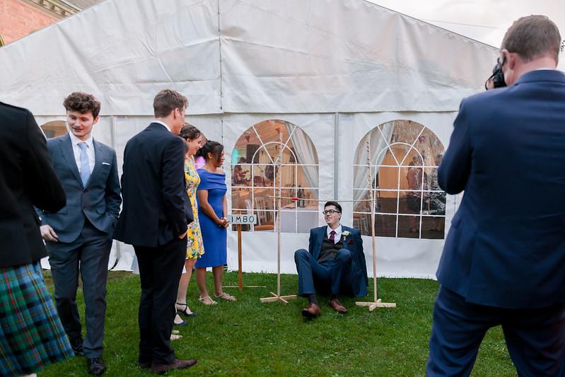 Steph and Joshua's Wedding 1071.JPG