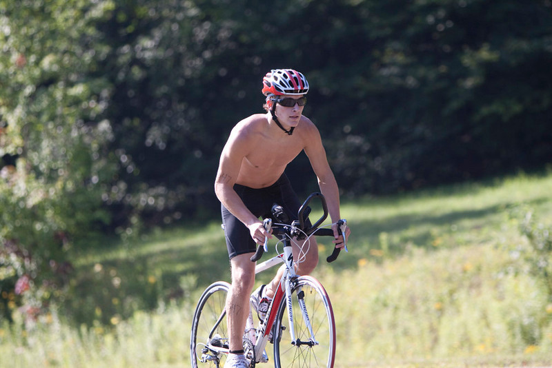 Willow Creek Triathlon_080209_SM_106.jpg
