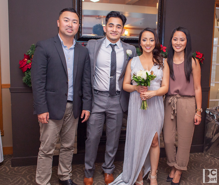 2016 Kaye and Peter Wedding-279.jpg