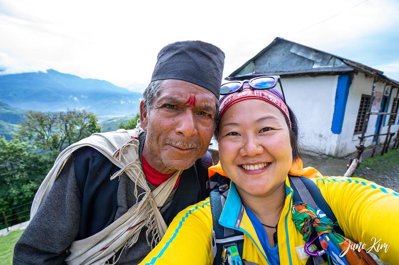Annapurna__DSC3501-Juno Kim.jpg