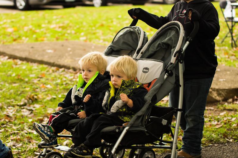 10-11-14 Parkland PRC walk for life (52).jpg