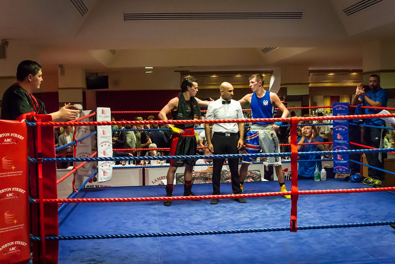 -Boxing Event March 5 2016Boxing Event March 5 2016-25191519.jpg
