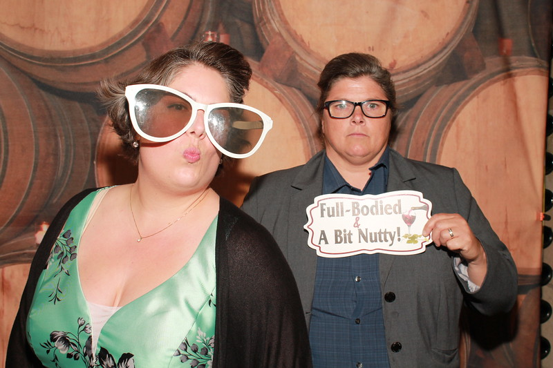 NapaValleyphotobooths00154.JPG