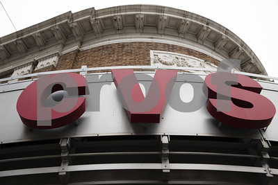 va-tests-partnership-with-cvs-to-reduce-veterans-wait-times