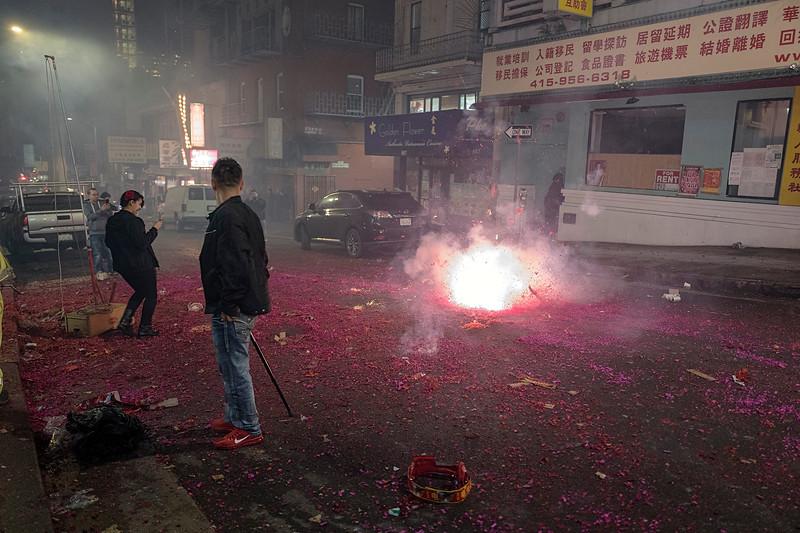 chinatown bang_Feb042019_1583.jpg