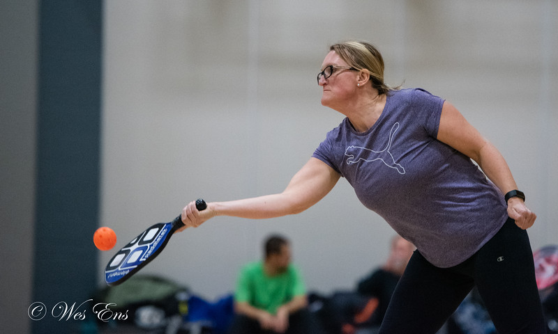 Pickleball-9.jpg